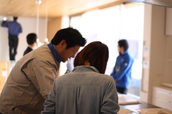 th_140426_ohikiwatashi