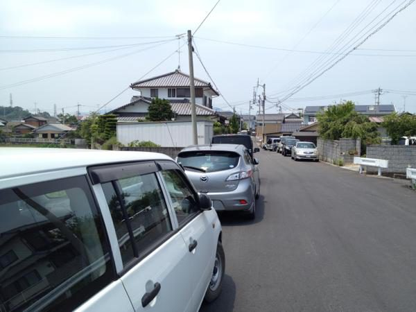 th_150119_muguruma1