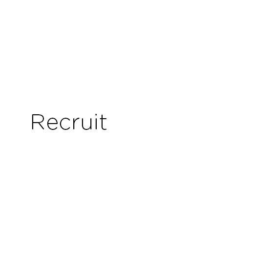 161122_recruit