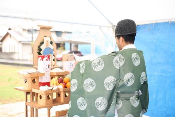 th_150414_jichinsai